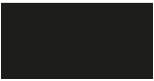 Declare it Logo